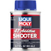 4T ADDITIVE SHOOTER