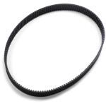 REPLACEMENT PRIMARY DRIVE BELT