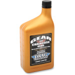 GEAR AND CHAINCASE OIL FOR SPORTSTERS®