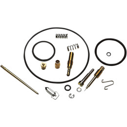 CARB KITS | Products | Parts Unlimited®