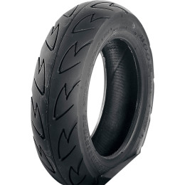 HOOP GENERAL AND OEM REPLACEMENT TIRES