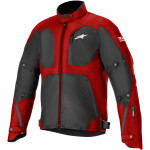 TAILWIND AIR WATERPROOF JACKET