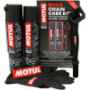 CHAIN CARE KIT