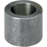 COUNTERBORE STEEL BUNGS FOR ALLEN HEAD BOLTS