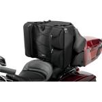 BR4100 DRESSER BACK SEAT BAG