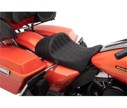 SEAT SOLO FRWDLOW DIAMBLK