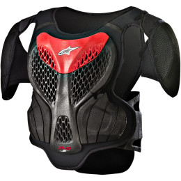 A-5 S YOUTH BODY ARMOR
