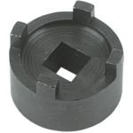 OIL FILTER/CLUTCH/ENGINE MOUNT NUT SPANNER