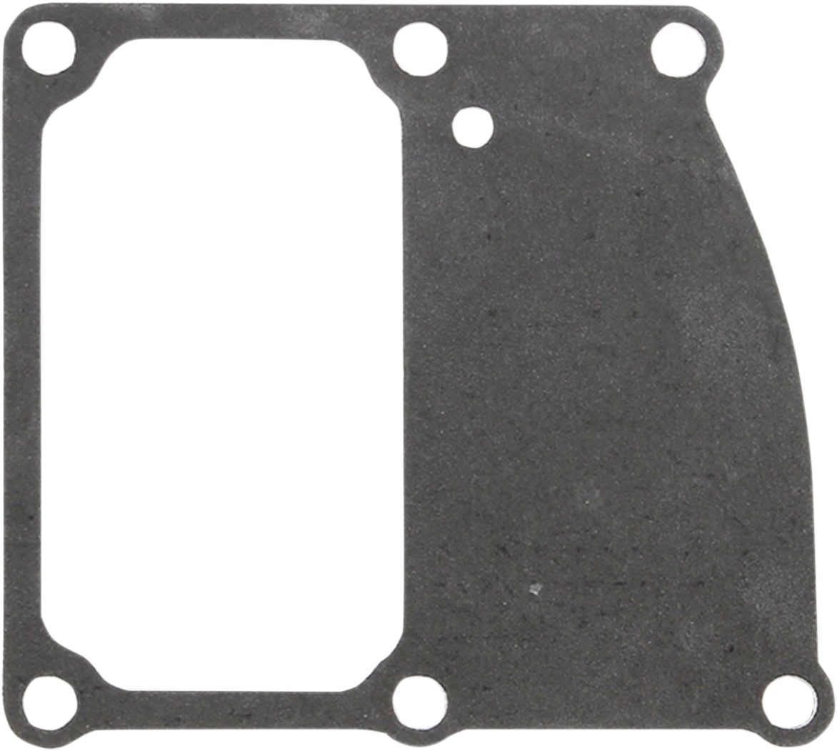 Cometic Transmission Top Cover Gasket for 17-19 Harley Touring Softail FLHX FLHC