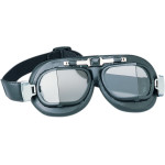 RED BARON GOGGLES