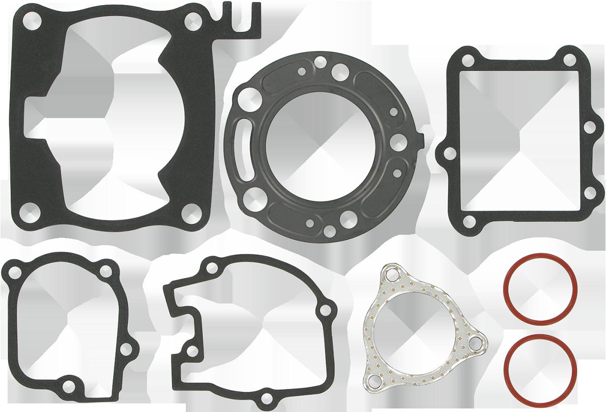 Cometic 54mm Off road Top End Engine Gasket Rebuild Kit for 03-04 Honda CR125R