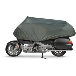 GUARDIAN® TRAVELER™ MOTORCYCLE COVER