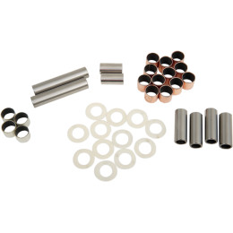 BUSHING KIT FOR YAMAHA WITH TSS FRONT SUSPENSION