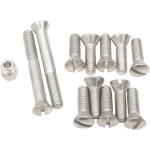 TRANSMISSION TOP COVER SCREW KIT