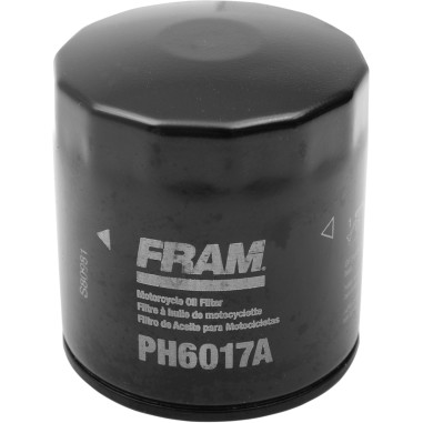 FRAM FILTER | Products | Drag Specialties®