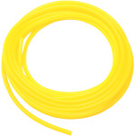 LP (LOW PERMEATION) PREMIUM FUEL LINE