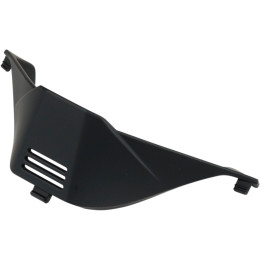 REPLACEMENT XCR GOGGLE NOSE GUARD