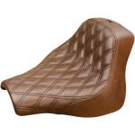 RENEGADE-LS SOLO SEATS
