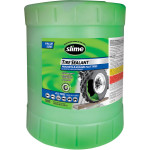 SLIME SUPER-DUTY TIRE SEALANT