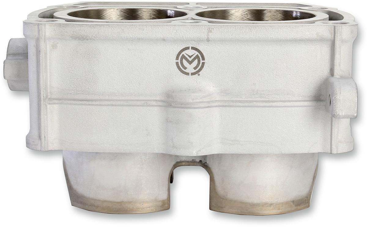 Moose UTV Standard Front Cylinder for 04-14 Polaris Ranger RZR Sportsman 800