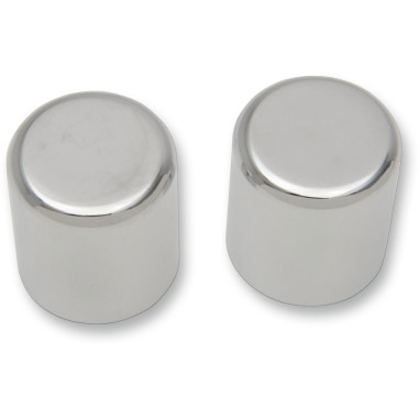 MAGNETIC DOCKING POINTS COVERS
