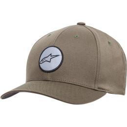 GTO HAT