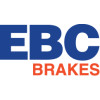 EBC CLUTCH KIT AND CLUTCH SPRINGS