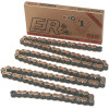 ER SERIES EXCLUSIVE RACING CHAIN (ER, ERZ, ERT, ERV, ERT2, MX)