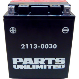 BATTERY YTX14AHBS .798LTR | Products | Parts Unlimited® on kubota rtv 500 wiring diagram, kawasaki mule wiring-diagram blueprints, kawasaki mule 600 wiring diagram, kawasaki mule 2500 wiring diagram, kawasaki 550 mule electrical schematic, teryx wiring diagram, mule 4010 wiring diagram, polaris ranger rzr 800 wiring diagram, kawasaki mule 620 wiring-diagram, kawasaki mule 3000 wiring diagram, bobcat 610 wiring diagram, kawasaki mule 3010 electrical schematic, honda big red wiring diagram, kawasaki mule diesel wiring diagram, bayou 250 wiring diagram, john deere gator wiring diagram, suzuki vinson 500 wiring diagram, kawasaki mule 3010 wiring diagram, kawasaki mule ignition wiring diagram, kawasaki mule wiring schematic,