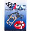 GENUINE MIKUNI FUEL PUMP REPAIR KITS