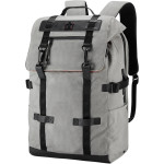 ICON 1000™​ ADVOKAT BACKPACK