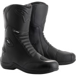 ANDES v2 DRYSTAR® TOURING BOOTS
