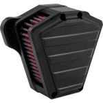 DRIVE AIR CLEANERS
