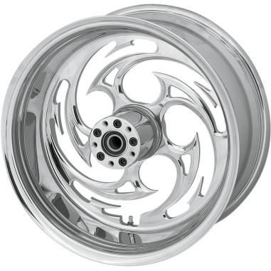 R.SAV 18X5.5 09-18 FL ABS