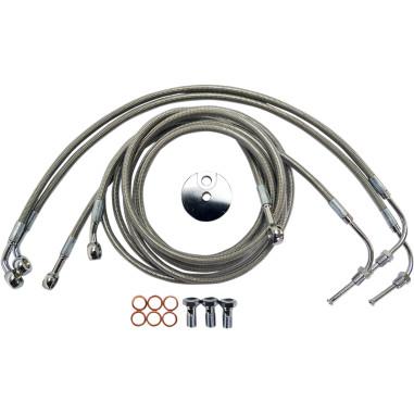 BRKLINES12-14 FLTR ABS SS