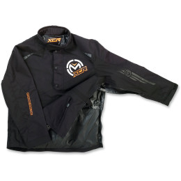 XCR PULLOVER JACKET