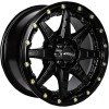 ROLL'N 106 BEADLOCK WHEELS