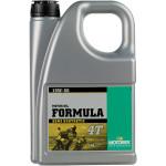 FORMULA 4T OIL