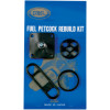 FUEL PETCOCK REBUILD KITS