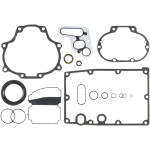 TRANSMISSION GASKET REBUILD KIT