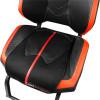 AIRHAWK® SIDE-BY-SIDE/UTV SEAT CUSHION