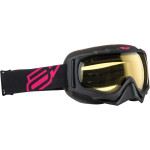 YOUTH VERT COMP 2 GOGGLES