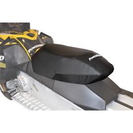 ESR SEAT RISER KITS