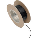 OEM COLOR WIRE
