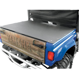 BED COVER NYLON RHINO | Products | Parts Unlimited®