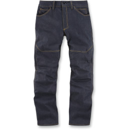 MEN'S ICON 1000™ AKROMONT™ PANTS