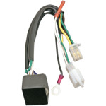 TRAILER WIRING SUB-HARNESS