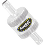 IN-LINE FUEL FILTERS