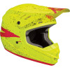YOUTH SECTOR HELMET