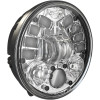 "5.75"" PEDESTAL MOUNT LED ADAPTIVE 2 HEADLIGHTS"